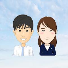 あっきんTV by akilog