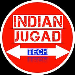 Indian Jugad Tech