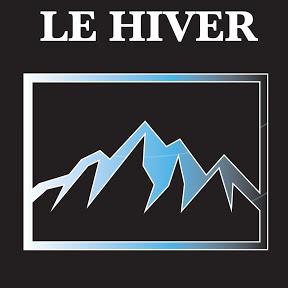 Le Hiver