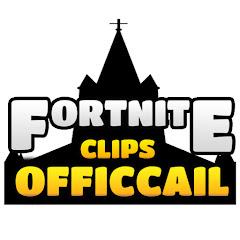FortniteClips Officcial