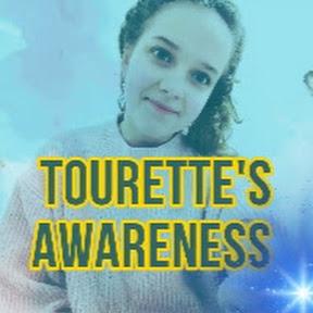 Tourettic's Unite