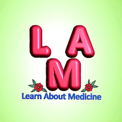 LEARN ABOUT MEDICINE