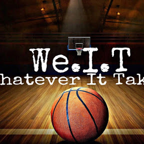 Whatever It Takes Basketball