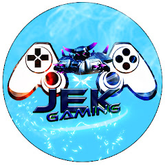 JEK Gaming