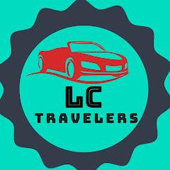 LcTravelers