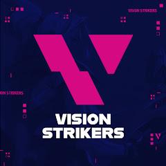Vision Strikers