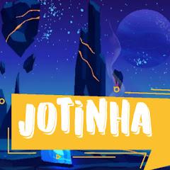 JOTINHA PLAYS