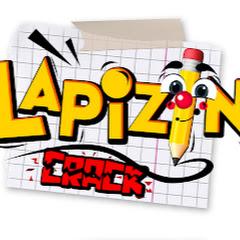 Lapizin Crack