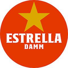 Estrella Damm CAT