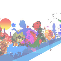Animasi Indonesia
