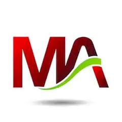 MA Entertainment Films