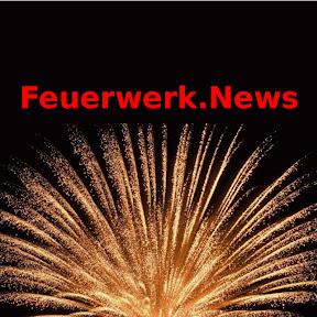 Feuerwerk.News