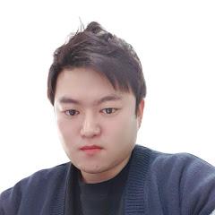 종합게임 유튜버 전쯔
