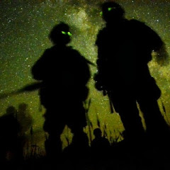 US Military Videos