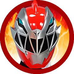 Power Rangers Deutsch - Offizieller Kanal