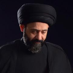 علي الطالقاني Ali Tolqanee