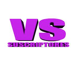 VS Suscriptores
