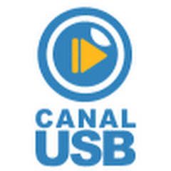 Canal USB