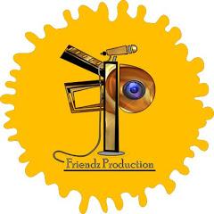 Friendz Production