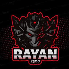 Rayan 2500