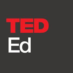TED-Ed Thai