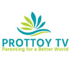 PROTTOY TV
