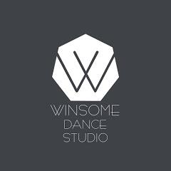 WINSOME DANCE STUDIO