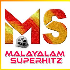 Malayalam Superhitz