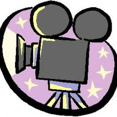 Новости сериалов и фильмов