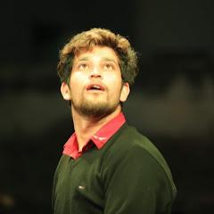 DJ Gautam Goti