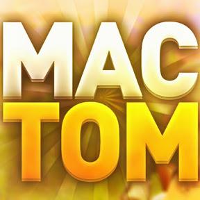 MacTom