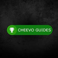 Cheevo Guides