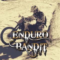 Enduro Bandit