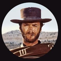 La vida es western
