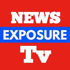 News Exposure Tv