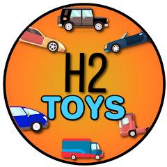 H2 Toys