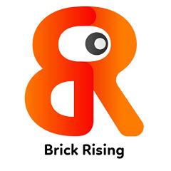 Brick Rising