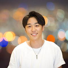 Aki from Japan