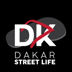 DAKAR STREET LIFE