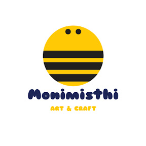 moni misthi