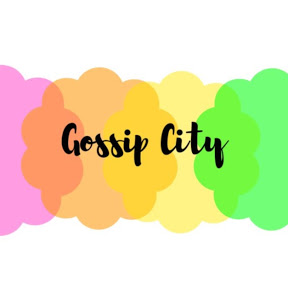 Gossip City