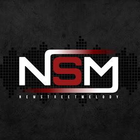 NSM Beats