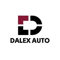 DALEX AUTO