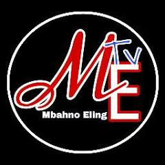 mbahno eling
