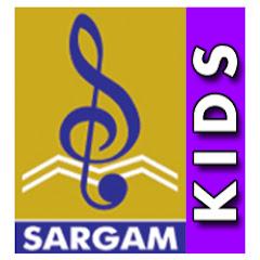 Sargam Kids Hindi