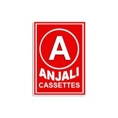 Anjali Cassettes