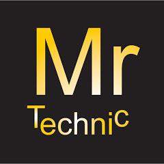 Mr Technic