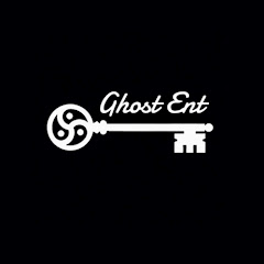 Ghost Ent Myanmar