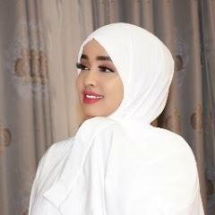 Marish Beauty channel
