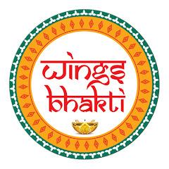 Wings Bhakti